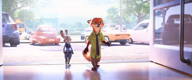 File:Zootopia Sloth Trailer 4.png
