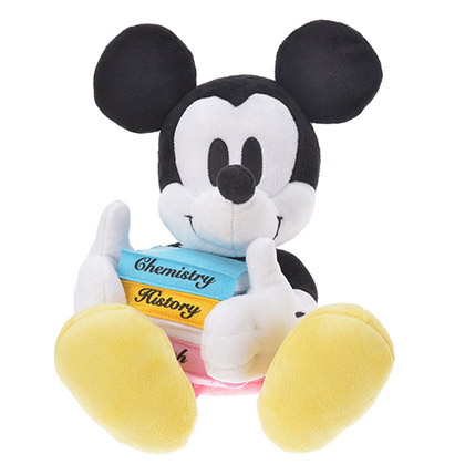 File:Book Mickey Mouse.jpg