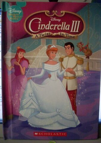 File:Cinderella iii a twist in time disney wonderful world of reading.jpg