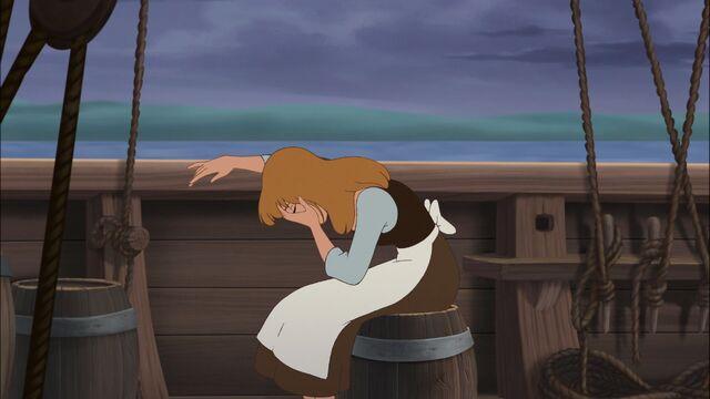 File:Cinderella upset.jpg