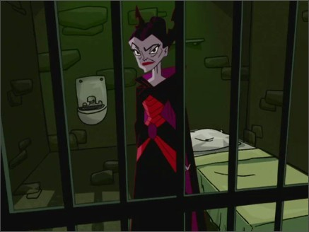 File:Councelor Chang in jail.jpg