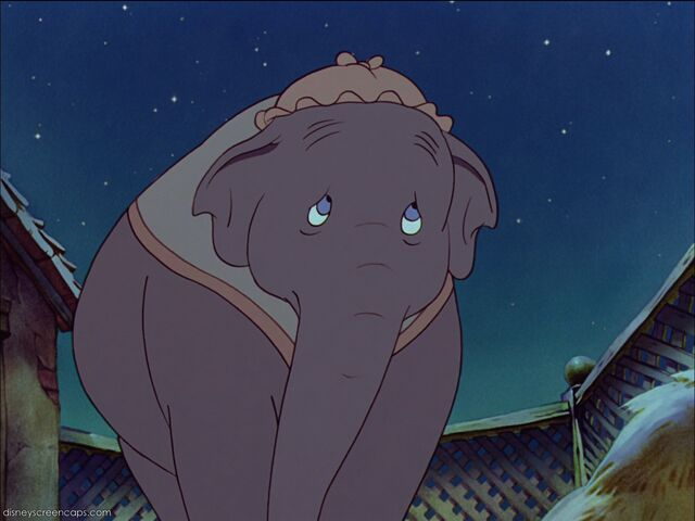 File:Dumbo-disneyscreencaps com-214.jpg