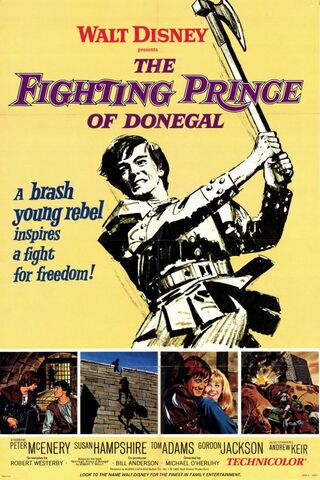 File:Fighting Prince of Donegal.jpg