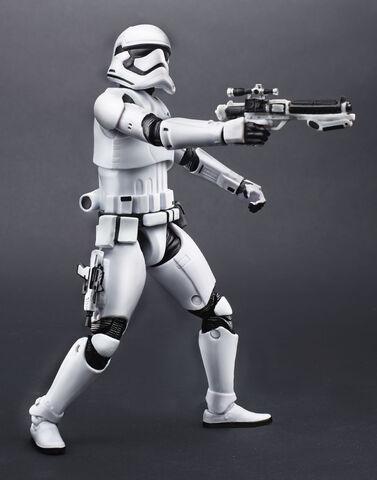 File:First Order Stormtrooper Merchandise 04.jpg