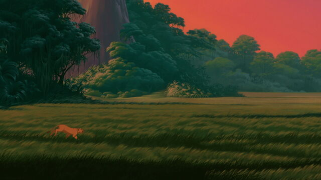 File:Lion-king-disneyscreencaps.com-7058.jpg