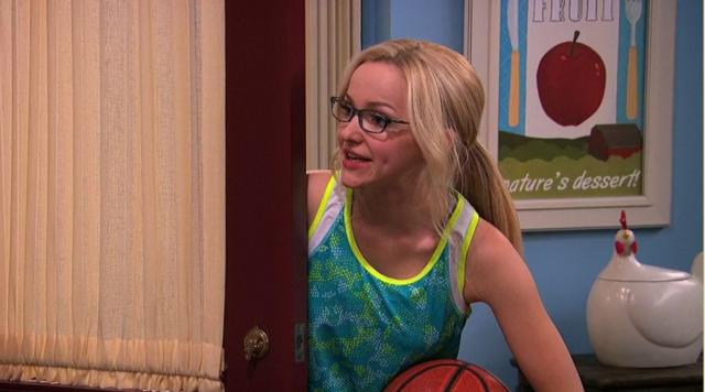 File:Maddie Standing in Doorway.png