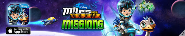 File:Miles from Tomorrowland - Missions 5.jpg