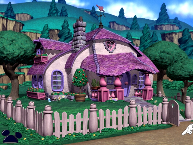 File:Minnie's house in Mickey Saves the Day 3D Adventure.jpg