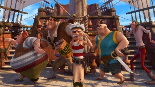 File:Pirate crew mummies.jpg