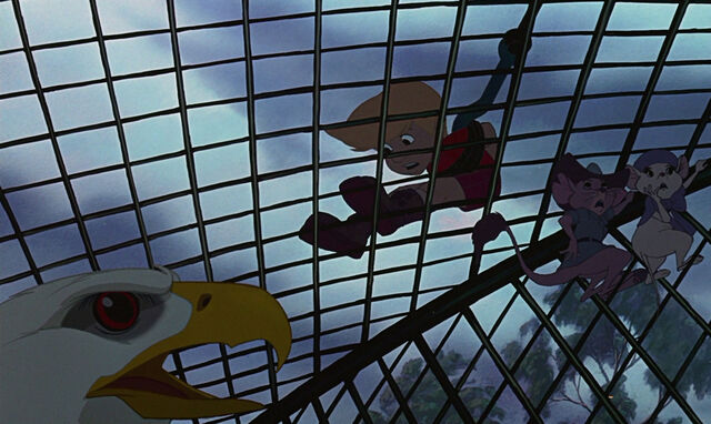 File:Rescuers-down-under-disneyscreencaps com-7820.jpg