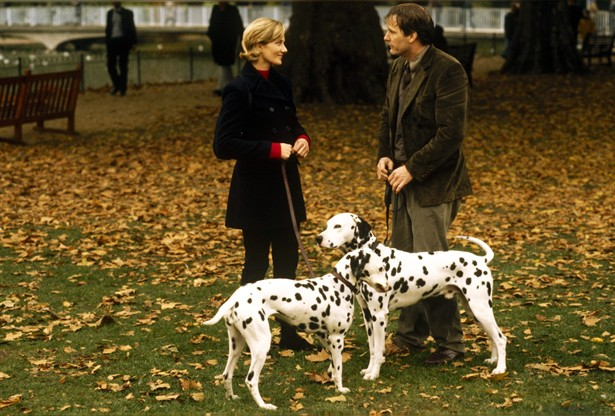File:Roger and Anita 2.jpg