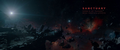 Thumbnail for version as of 17:09, November 24, 2014