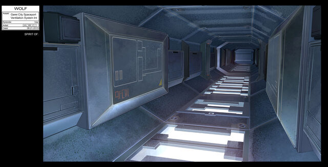 File:Star Wars Rebels Concept 11.jpg