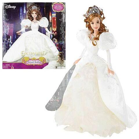 File:Wedding-giselle-doll.jpg