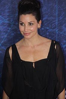 220px-Gina Gershon 2011