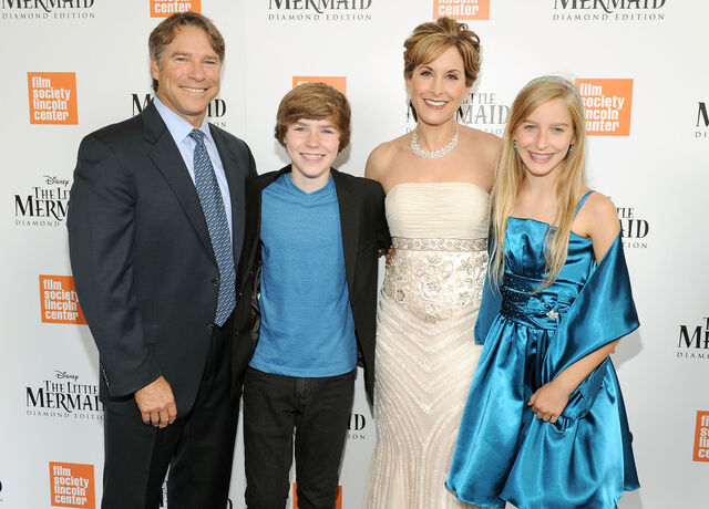File:Benson family.jpg