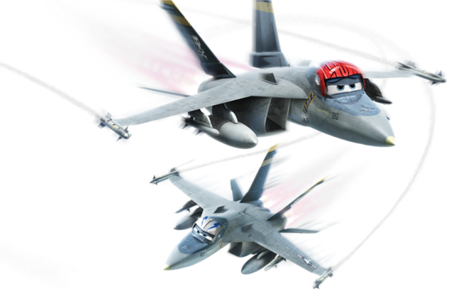 File:BravoEcho-Planes.png