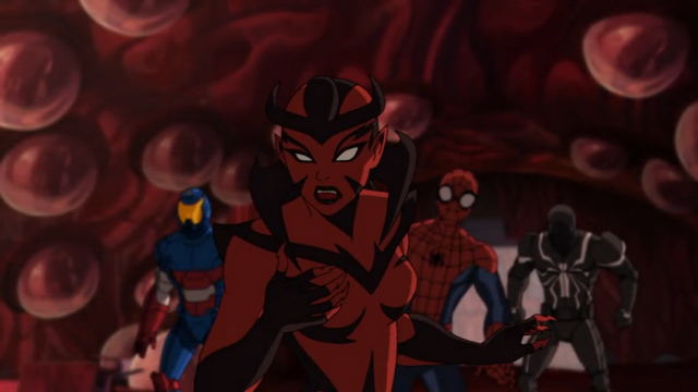 File:Carnage queen 2.png