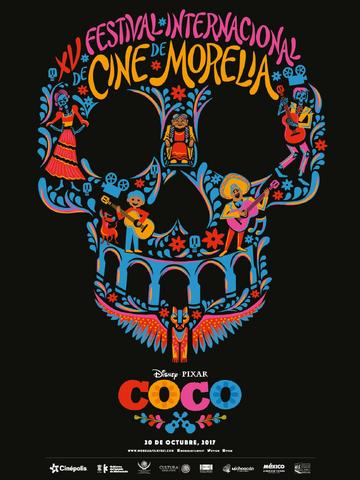 File:Coco Morelia Film Festival Poster.png