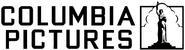 Columbia Pictures print logo