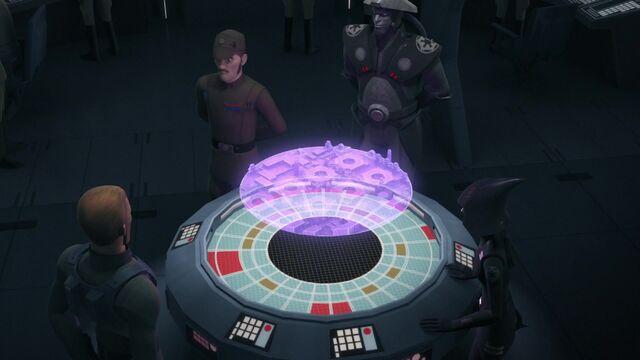 File:Deploy the Fleet to Garel.jpg