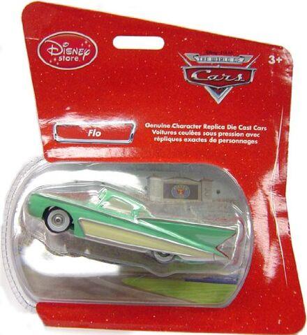 File:Disney Store Flo.jpg