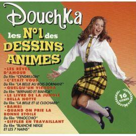 File:Douchka-Les-Numeros-1-Des-Dessins-Animes-CD-Album-15589230 ML.jpg
