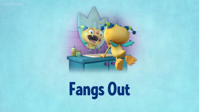 File:Fangs Out.png