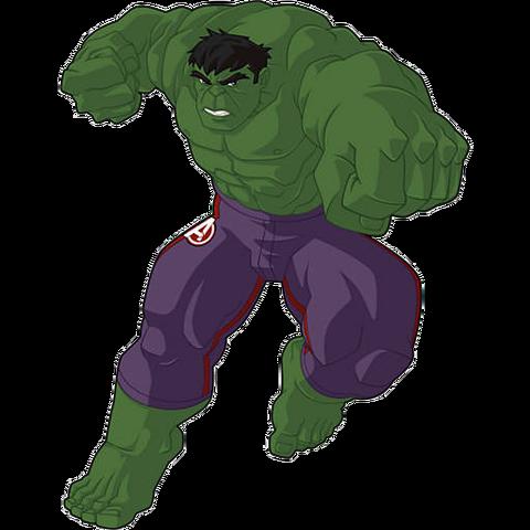 File:Hulk (2).png
