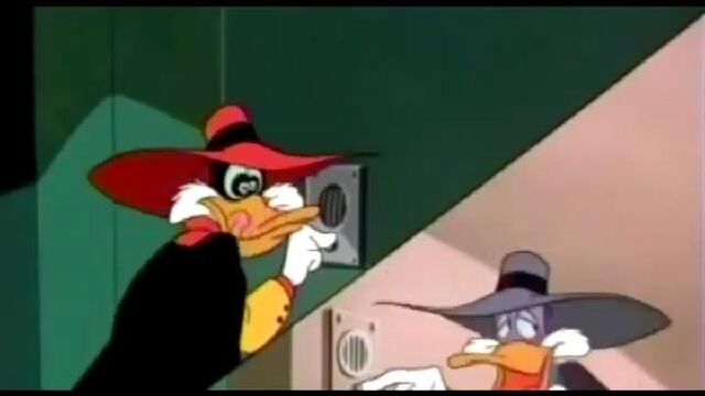 File:Just Us Justice Duck Part 2 Negaduck.jpg