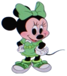 Minnie s Bow Toons Melody.png