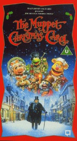 File:MuppetChristmasCarol1994ukVHS.jpg