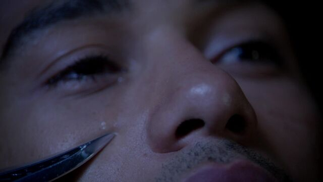 File:Once Upon a Time - 5x05 - Dreamcatcher - Tear.jpg