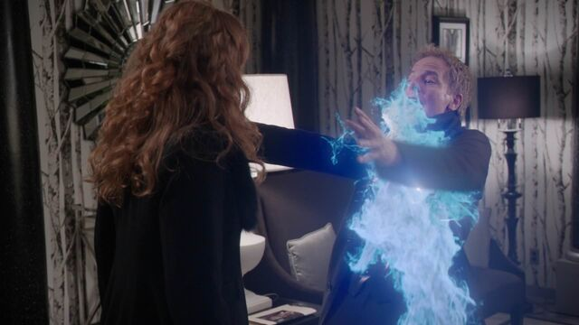 File:Once Upon a Time - 5x21 - Last Rites - Hades Death 2.jpg