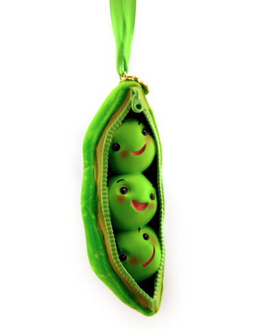 File:Peasinapod toy story 3 ornament.png