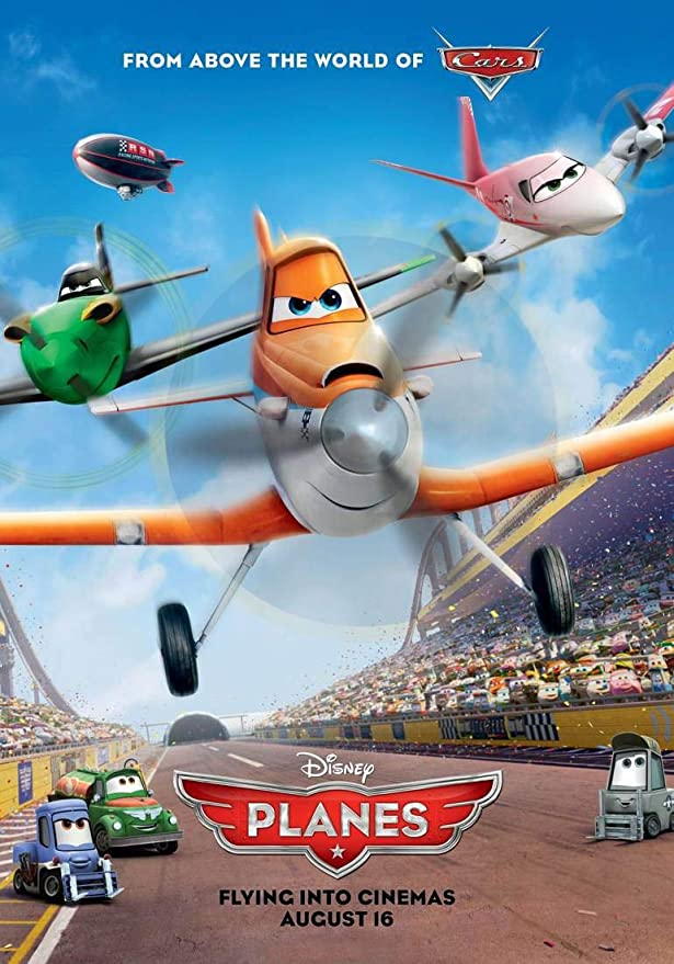 File:Planes-movie-poster-2013-1010755620.jpg