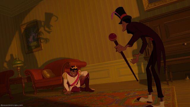 File:Princess-disneyscreencaps.com-3489.jpg