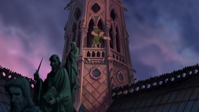 File:Quasimodo 35.PNG