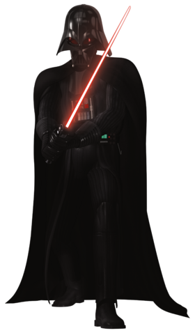 File:Rebels Darth Vader Render 2.png