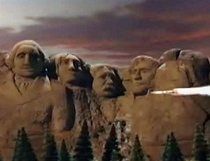 File:Rushmore-mtonight.jpg