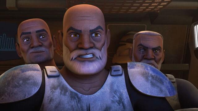 File:Star-Wars-Rebels-Season-Two-41.jpg