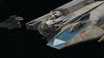Star-Wars-Rebels-Season-Two-6