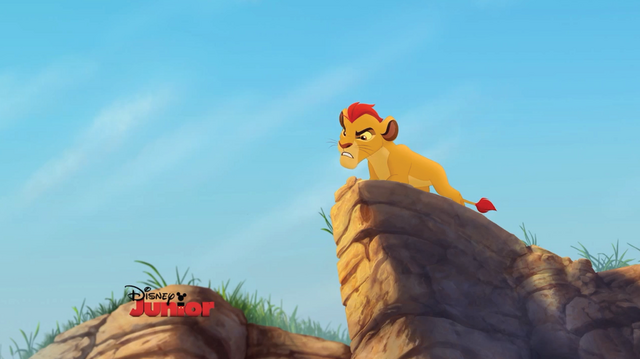 File:The-Lion-Guard-1.png