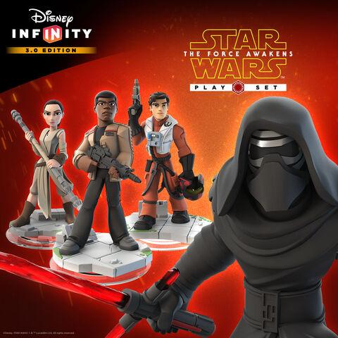 File:The Force Awakens DI Playset Promo.jpg