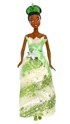 File:Tiana Sparkling Doll 2012.jpg