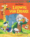 1961-donald-dingue-22