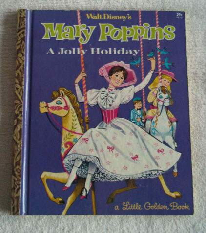 File:A jolly holiday.JPG