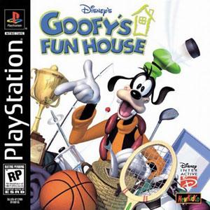 File:Goofy's Fun House front.jpg