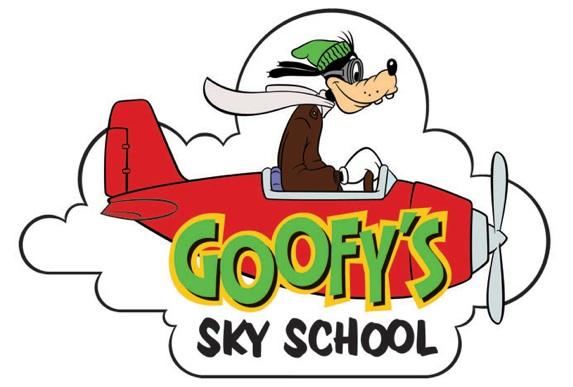 File:Goofy sky school logo.jpg