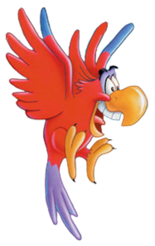 File:Iago pic34521.png